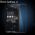 Miếng dán kính cường lực Asus Zenfone 6/ Asus A600 Premium Tempered Glass Screen Protector