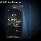 Miếng dán kính cường lực Asus Zenfone 6/ Asus A600 Premium Tempered Glass Screen Protector