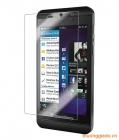 Miếng dán kính cường lực BlackBerry Z10 Tempered Glass Screen Protector