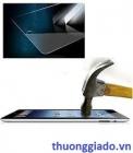 Miếng dán kính cường lực cho iPad Air/ iPad  Air 2/ iPad Pro 9.7 Tempered Glass