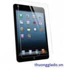 Miếng dán kính cường lực cho iPad mini 1, iPad mini 2 Retina, iPad mini 3, Tempered Glass