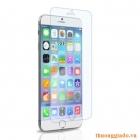 "Miếng dán kính cường lực cho iPhone  6 Plus (5.5"") Tempered Glass Screen Protector"