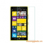 Miếng dán kính cường lực cho Nokia Lumia 1520 Premium Tempered Glass Screen Protecto