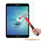 """Miếng dán kính cường lực cho Samsung Galaxy Tab S2 8.0"""" T715"""