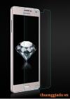 Miếng dán kính cường lực cho Samsung Galaxy A7 Premium Tempered Glass Screen Protecto
