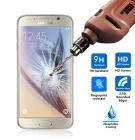 Miếng dán kính cường lực Samsung Galaxy S6 G920f Premium Tempered Glass Screen Protector