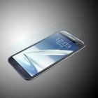 Miếng dán kính cường lực Samsung Note 2 N7100 Premium Tempered Glass Screen Protector