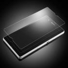 Miếng dán kính cường lực cho Sony Xperia Z L36h Premium Tempered Glass Screen Protector