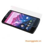 Miếng dán kính cường lực Google Nexus 5/ LG D820 Premium Tempered Glass Screen Protector