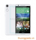 Miếng dán kính cường lực HTC Desire 820s Tempered Glass Screen Protector