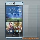 Miếng dán kính cường lực HTC Desire EYE Premium Tempered Glass Screen Protector