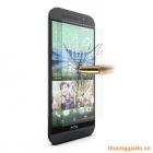 Miếng dán kính cường lực HTC One M9 Premium Tempered Glass Screen Protector