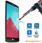Miếng dán kính cường lực LG G4 Premium Tempered Glass Screen Protector