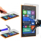 Miếng dán kính cường lực Microsoft Lumia 730 Premium Tempered Glass Screen Protector