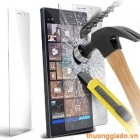 Miếng dán kính cường lực Microsoft Lumia 830 Premium Tempered Glass Screen Protector