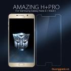 Miếng dán kính cường lực NillKin 9H Anti-Explosion cho Samsung Galaxy Note 5 N920