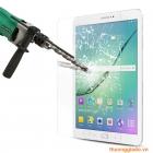 Miếng dán kính cường lực Samsung Galaxy Tab S2 9.7 inch T815 Tempered Glass
