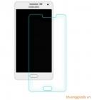 Miếng dán kính cường lực Samsung Galaxy A5 Premium Tempered Glass Screen Protector