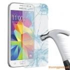 Miếng dán kính cường lực Samsung Galaxy Core Prime G360 Tempered Glass Screen Protector