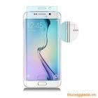 Miếng dán kính cường lực Samsung Galaxy S6 Edge G925f Tempered Glass Screen Protector