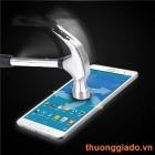 """Miếng dán kính cường lực Samsung Galaxy Tab 4 8.0""""-T331-T330"""