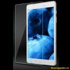 Miếng dán kính cường lực Samsung Galaxy Tab A 8.0 P355