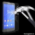 Miếng dán kính cường lực Sony Xperia E4 Premium Tempered Glass Screen Protector