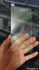 Miếng dán kính cường lực Sony Xperia Z4/ Z3+ Premium Tempered Glass Screen Protector