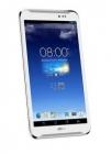 """Miếng dán màn hình Asus Fonepad Note 6"""" - ME560 Screen Protector"""