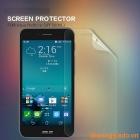 Miếng dán màn hình Asus Padfone s PF500KL Screen Protector