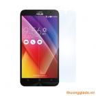 Miếng dán màn hình Asus Zenfone 2 ZE551 Screen Protector