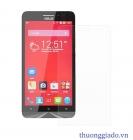 Miếng dán màn hình Asus Zenfone 4 _ A400 Screen Protector