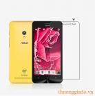 Miếng dán màn hình Asus Zenfone 4 - A450 Screen Protector