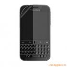 Miếng dán màn hình BlackBerry Classic - Q20 Screen Protector