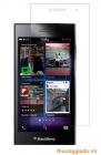 Miếng dán màn hình BlackBerry Leap Screen Protector