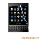 Miếng dán màn hình BlackBerry PassPort-Q30 Screen Protector