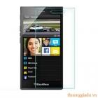 Miếng dán màn hình BlackBerry  Z3 Screen Protector
