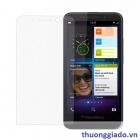 Miếng dán màn hình BlackBerry Z30 Screen Protector