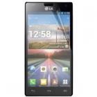 Miếng dán màn hình cho LG Optimus 4X P880 Screen Protector