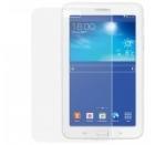 Miếng dán màn hình cho Samsung Galaxy Tab 3 Lite T111 Screen Protector