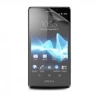 Miếng dán màn hình cho Sony LT30p Xperia T