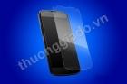Miếng dán màn hình Google Nexus 4, LG E960