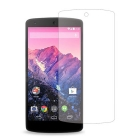 Miếng dán màn hình Google Nexus 5 Screen Protector