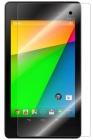 Miếng dán màn hình Google Nexus 7 2013 Screen Protector