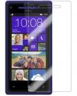 Miếng dán màn hình HTC 8S Screen Protector