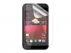 Miếng dán màn hình HTC Desire 200 Screen Protector