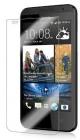 Miếng dán màn hình HTC Desire 300 Screen Protector