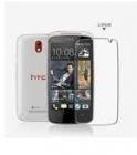 Miếng dán màn hình HTC Desire 500 Screen Protector
