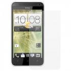 Miếng dán màn hình HTC Desire  501 Screen Protector