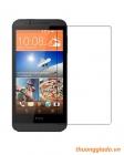 Miếng dán màn hình HTC Desire 510 Screen Protector